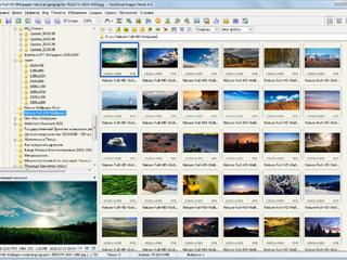 Faststone-image-viewer-freeware-1