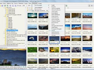 Faststone-image-viewer-freeware-2