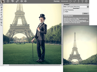 retoucher-screenshot-4_s